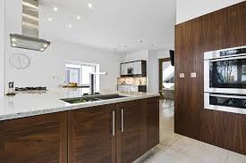 how to stain kitchen cabinets true value