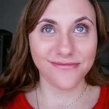 Kellie McGregor Cordosi Independent Scensty Consultant - Home ...