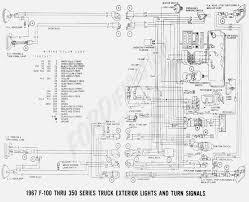 husqvarna rz5424 wiring diagram wiring diagram shrutiradio husqvarna model lgt2654 manual at Husqvarna Lgt2654 Wiring Diagram