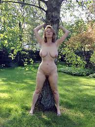 Wife Outdoor Naked Pics Sexy Quality Gallery Comments 1