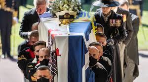 Farewell, Prince Philip! - ZDFmediathek