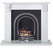 victorian electric fireplaces new victorian electric fireplaces luxury home design fancy in victorian electric fireplaces