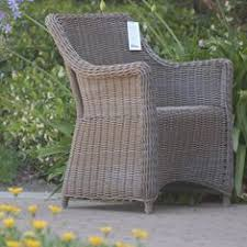 wicker patio dining chairs. Wicker Patio Dining Chairs