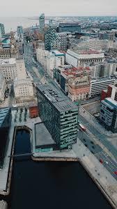 Choisissez parmi des contenus premium liverpool city center de la plus haute qualité. Liverpool City Pictures Download Free Images On Unsplash