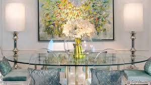 hollywood regency style furniture. Modren Furniture With Hollywood Regency Style Furniture E