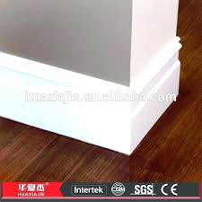 how to cut plastic plastic wall base molding base trim molding vinyl cabinet skirting board base trim cut plastic pipes plumbing