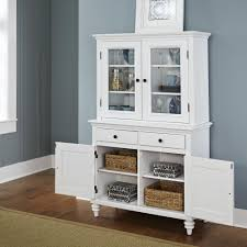 Living Room Buffet Cabinet Kitchen Buffet Cabinets The Snug Is Now A Part Of Large Size Of