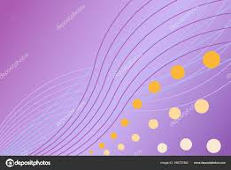 Purple Background Designs Purple Background Simple Abstract Design Vector Illustration