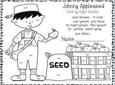 Small Picture Johnny Appleseed Contemporary Art Websites Johnny Appleseed