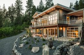 blog cabin 2016 entry form