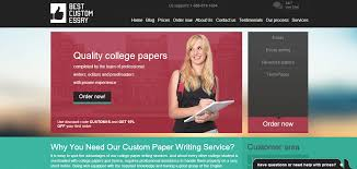 top essay writing services essay help bestcustomessay org essay writing service picture