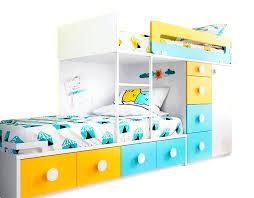 kids furniture modern. Accessories :: MODERN KID#039;S FURNITURE Furniture Store In Kids Modern