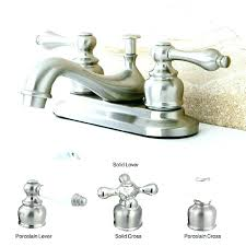 repair bathtub faucet bathtub faucet repair bathtubs old bathtub faucet drips old tub faucet repair old repair bathtub faucet