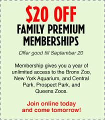 Deals 2018 Coupons Best Zoo - Beardsley Lease Suv