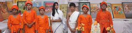 ves smt narbada devi j agarwal vivekananda vidyalaya junior college vyasarpadi chennai