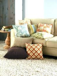 oversized floor cushion floor pillows oversized floor pillows large cushions floor pillows oversized floor cushion