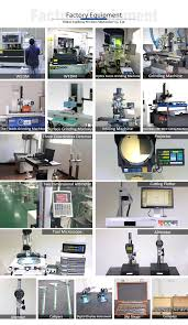 Precision Machine And Design 20 Years Experience Custom Good Price Milling Components Precision Machinery Motorcycle Spare Parts Buy Custom Precision Motorcycle Spare Parts Good