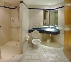 Bathroom Sanitary Ware In Kannur Kerala India Indiamart