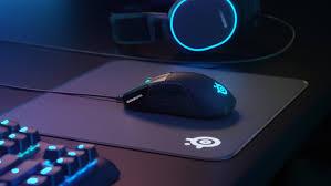 <b>Rival</b> 710 Gaming <b>Mouse</b> - <b>SteelSeries</b>