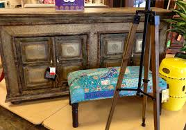 Small Picture Inspiration India at HomeGoods Driven by Decor