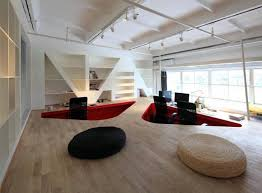 creative office design ideas. furniture 7 good modern office design ideas creative d