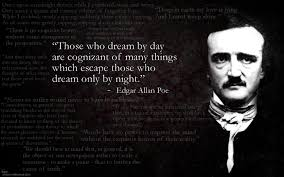 best edgar allan poe images poe quotes edgar 27 best edgar allan poe images poe quotes edgar allen poe and edgar allan