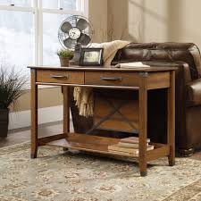 console sofa table with storage. Perfect Sofa Sofa Table To Console With Storage N