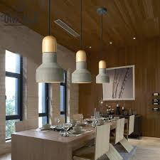mini light pendants kitchen beautiful ideas modern kitchen lighting light island