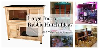 diy rabbit cage ideas accessories save