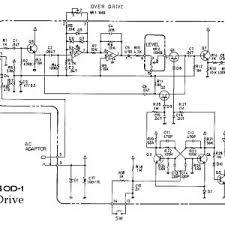 ingersoll rand 2475n7 5 wiring diagram wiring diagram ingersoll rand 2475n7 5 wiring diagram boss bv9976 wiring diagram amplifier wiring diagram elegant boss