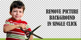How To Remove Image Background Easily