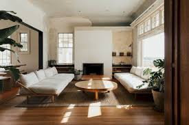 urban accents furniture. Living Room Urban Ideas Reclining Sectionals On Sale Furniture Cool Coffee Accents