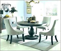 modern round kitchen tables modern round kitchen table modern round kitchen table round kitchen table sets