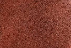 dark red background texture.  Dark Dark Red Paint Wall Background Texture Free Photo With T