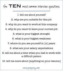 Sample Resume Questions front desk agent resume sample] Booking Officer Sample Resume 90