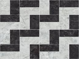 Kitchen Floor Texture Seamless Kitchen Flooring All About Flooring Designs