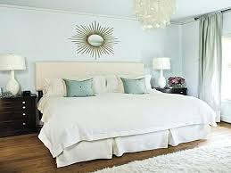 Master bedroom wall decor Elegant Related Post Master Bedroom Wall Decorating Ideas Decor Art Diy Bedroom Breathtaking Decorating Botscamp Inspiration Of Master Bedroom Wall Decorating Ideas And How To