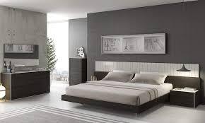 Amazon Com J M Furniture Porto Light Grey Lacquer With Wenge Veneer Inside  Modern Bedroom Dresser Plans 17 ...