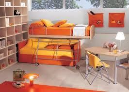 Kids Rooms Design 5 Basic Decorating PrinciplesChild Room Furniture Design