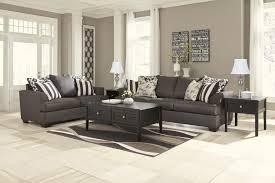 ashley furniture gray sofa awesome com signature design levon classic with regard to 2 nakahara3 com ashley furniture gray sofas ashley furniture