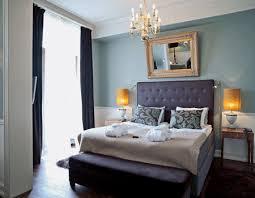 bedroom colors 2012. interior design trends 2012, comfortable chic decorating ideas bedroom colors 2012
