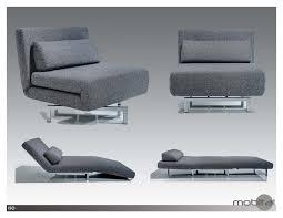 mobital isosofabed single modern furnishings