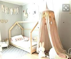 furniture toronto enchanting little girl room chair teenage bedroom dresser chairs rugs for bedrooms ideas
