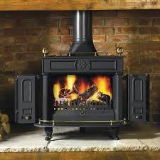 regency wood burning fireplace inserts reviews
