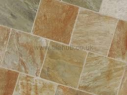 stone floor tiles. Stone Floor Tiles