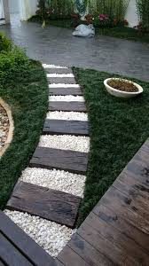 Small Front Driveway Design Ideas 50 New Front Yard Landscaping Design Ideas Small Front