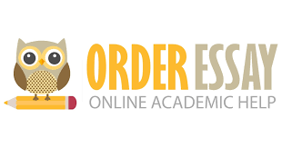 essays online top quality no stress guaranteed