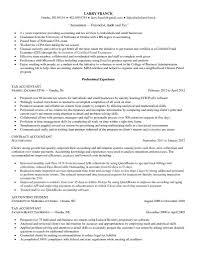 Amazing Income Tax Preparer Resume Gallery - Simple resume Office .