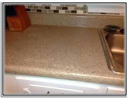 rust oleum countertop transformations transformations kit giveaway stupendous photo stupendous rust rust oleum countertop transformations reviews