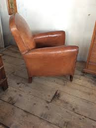small leather chair. Small Leather Club Chair In FURNITURE Recliner C